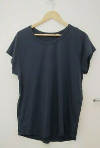 Country Road Blue Tee Shirt   ~Size Medium~