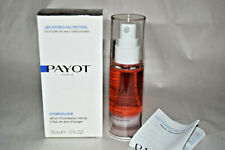 NIB PAYOT HydroFluide intensive hydrating serum with orange sap water 1 oz