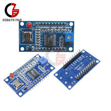 Dds 2 Sine Wave Ad9850ad9851 Signal Generator Module 2 Square Wave Output