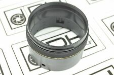 Sigma 70-200mm F2.8 EX DG OS HSM Filter Ring Repair Part 5667Y9 DH8542