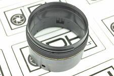 Sigma 70-200mm F2.8 EX DG OS HSM Filter Ring Repair Part 5667Y9 DH8542