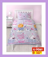 Premier League Junior Bed Set Liverpool Epl Kids Quilt Cover Chelsea Doona New