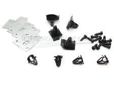 Kit de réparation d'habillage de coffre Volvo 940 850 V70 9451866