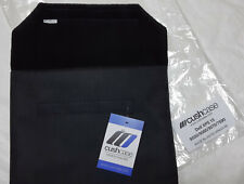 Dell XPS 15 Laptop Hülle Case Sleeve Bag 7590 9570 2016-2019 Made in UK CushCase