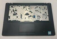 Genuine OEM Dell Latitude E5480 5480 Palmrest Upper Case Cover Touchpad A16726