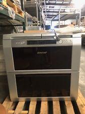 Dimchae Bma-A216Tr Kimche Refrigerator