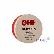 CHI Molding Clay Texture Paste Paraben Free 74g