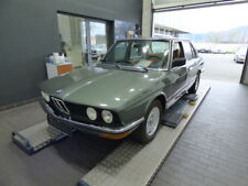BMW E12 518 Oldtimer Top Zustand!