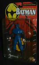 DC Direct Batman Knightfall Mask of Tengu Action Figure Hmbx2