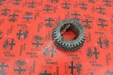 Ingranaggio cambio 5 Velocita' ALFA ROMEO 75 60522790