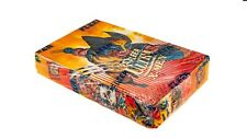 1995 FLEER ULTRA X-MEN TRADING CARDS FACTORY SEALED BOX MINT