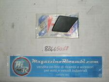 MODANATURA FARAFANGO POSTERIORE DESTRO ORIGINALE LANCIA DEDRA CODICE 82445018