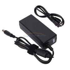 65W AC Power Adapter for HP Pavilion DV4 DV3 G4 G6 Battery Supply