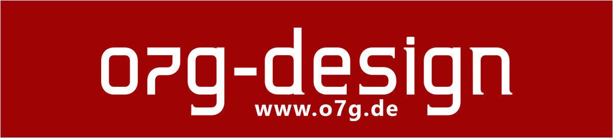 O7G-Design