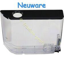 Wassertank NEUWARE  Orig. Krups EA9000 , Krups EA9010 Barista