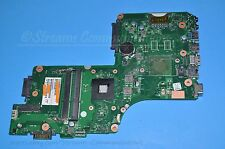 TOSHIBA Satellite C55D-A5107 AMD A6-5200 2.0GHz Laptop Motherboard