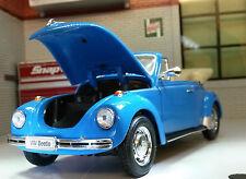 Welly Fahrzeugmarke VW Auto-& Verkehrsmodelle mit Pkw-Fahrzeugtyp