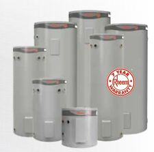 rheem electric hot water system prices. rheem 125l electric hot water heater single element lowest price australian made rheem electric hot water system prices d