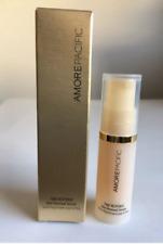 AMORE PACIFIC Time Response Skin Renewal Serum 5 ml, .17 oz   NIB. Travel Size