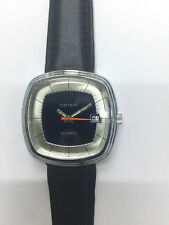 Orologio Odien Vintage anni 70 Suisse Made carica automatica