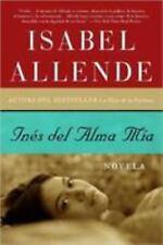 Ins del Alma Ma: Novela (Spanish Edition)