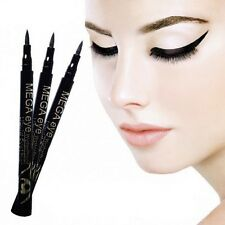 Nero Trucco Cosmetico Impermeabile Eyeliner Liquido Eyeliner Pencil Pen Bellezza