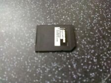 Medion MDPNA250 GPS Receiver Sat Nav UK Maps SD Card