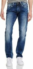 PEPE LONDON  CASH  Jeans Herren Slim Leg, Regular Fit , Regular Waist W28 L 33