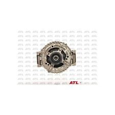 Atl auto tecnología l 83 640 generador Mercedes-Benz Clase C Coupé CLK clase e
