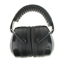 Ear Muffs Construction Shooting Noise Reduction Safety Hunting Sports Protection