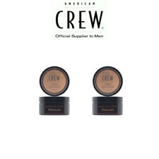 American Crew Style Pomade 85gr (4297)