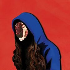 Gazelle Twin-fleshed out 2 VINILE LP NUOVO