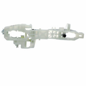 OEM NEW 2016-2020 Kia Sorento Front Door Outside Handle Base Assembly 82665C5000