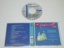 Redbone/The Very Best Of Redbone (Epic 467936 2)CD Album