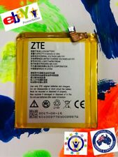 3140mAh Battery Li-Polymer ZTE Axon 7 A2017U - Blade Spark Z971 - Grand X4 Z956