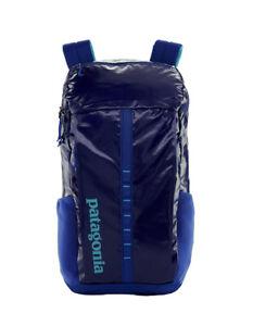 BNWT Patagonia Backpack 25L