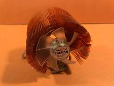 Zalman CNPS9500ATH 2 Ball Bearing CPU Fan Intel Socket LGA775 1156 1155 1150