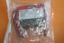 """Proto Hex Set 11 Pieces J4968 6"""" Cushion Gripping Handles 5/64"""" - 3/8"""" New"""