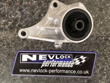 VAUXHALL MERIVA VXR FRONT GEARBOX ENGINE MOUNT 13178652 O.E
