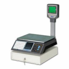 Other POS Equipment