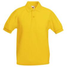 T-shirts, hauts et chemises polos pour fille de 12 à 13 ans