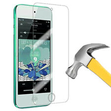 Case Friendly Tempered Glass Screen Protector for Apple iPod Touch 5 / Touch 6