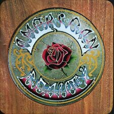 Grateful Dead, The Grateful Dead - American Beauty [New CD]