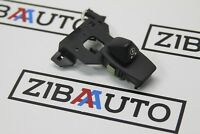 BMW E60 E61 E63 E64 Switch adjuster steering column 6947786 6918010 B1l173