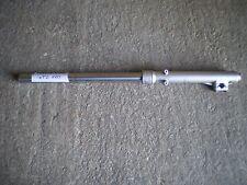 FORCELLA DESTRA DX YAMAHA XTZ 660 TENERE' 1991 1998