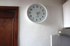 Orologio Solari Udine design Gino Valle