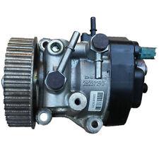 Hochdruckpumpe Einspritzpumpe Renault 167003608R 28237290 H8201121521 28285432