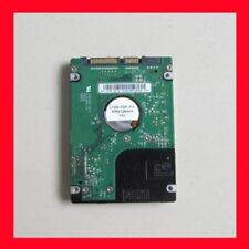D630 hard disk HDD for MB Star SD Connect C4 Software 03/2018 Mercedes Benz DAS