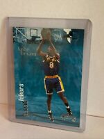 1998 Kobe Bryant Skybox Thunder #108 Los Angeles Lakers 1998 1999