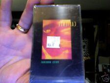 Caliente....Voces Morenas.....rare new/sealed cassette!